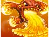 fire-series-3-eruptor