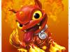 fire-hotdog