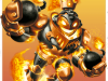fire-blast-zone