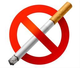 Alweer 1 jaar gestopt met roken